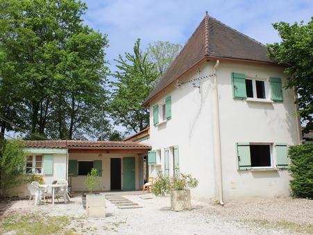 Acheter maison Lalinde  109 000  €