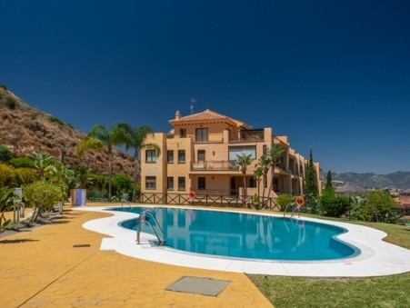 appartement  2000 €