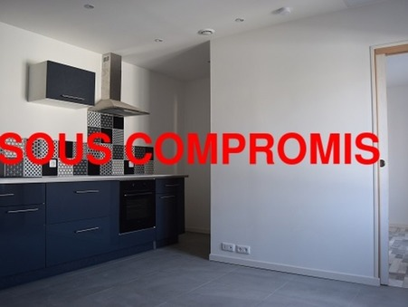 vente appartement LA BERNERIE EN RETZ 30.05m2 101000€