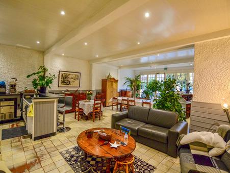 A vendre maison ARCACHON  865 000  €