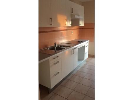 vente appartement MURET 66m2 167000€