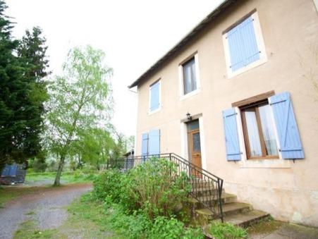 Achète maison Alban  220 000  €