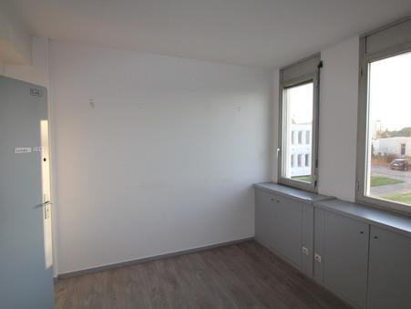location Locaux - Bureaux PESSAC 15m2 151€