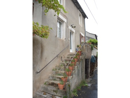 Vente maison ESPALION 84 000  €