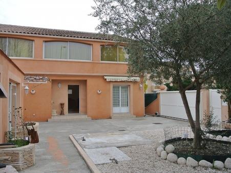 A vendre maison Fréjus  630 000  €