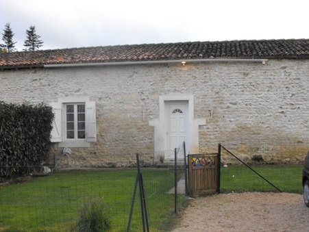 location maison PESSINES  555  € 55 m�