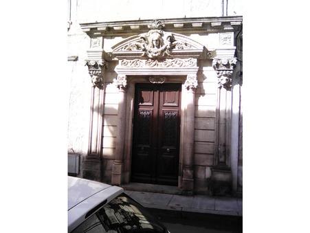 Vends maison REVEL  200 000  €
