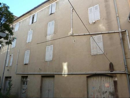 Achète immeuble SAINT AMBROIX 44 000  €