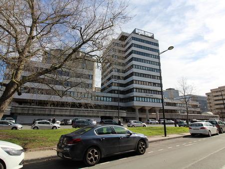 location Locaux - Bureaux BORDEAUX 660m2 8690€