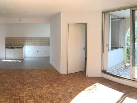 vente appartement montpellier 93000 €