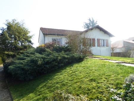 maison  241000 €