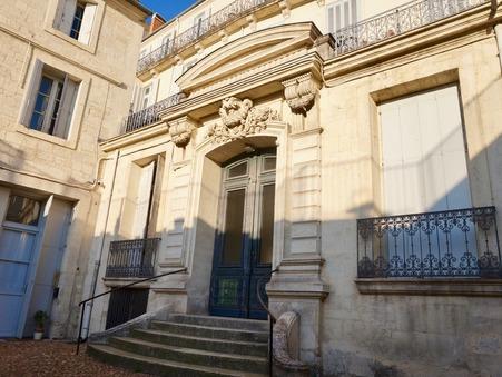 Vente appartement MONTPELLIER 43 m²  174 900  €