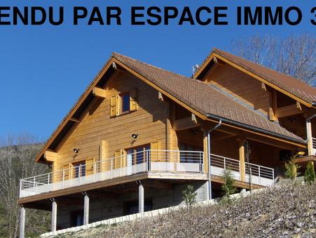 vente maison Chichilianne  259 000  € 100 m�