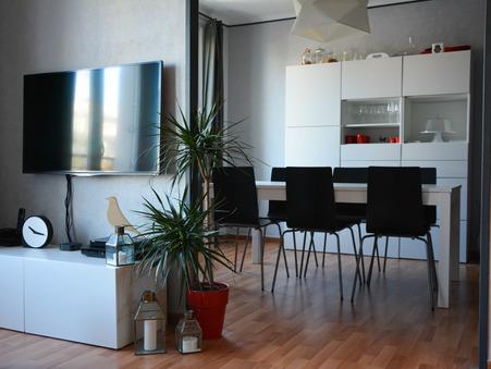 appartement  181900 €