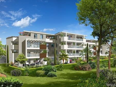 Vente appartement GARDANNE  346 000  €