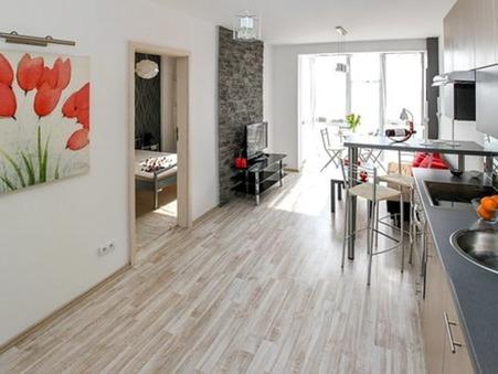 Vente appartement GARDANNE  256 000  €