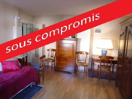 vente appartement TOULOUSE 42m2 22873€