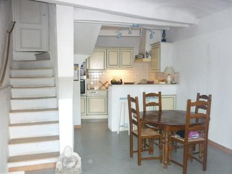 vente maison CARNOULES 65m2 127000€