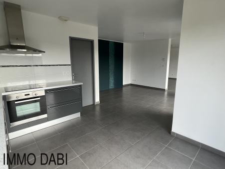 location maison LACROIX FALGARDE 1750 €