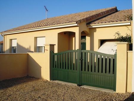 maison  211000 €