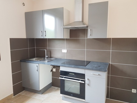 location appartement Choisy le roi 23m2 620€