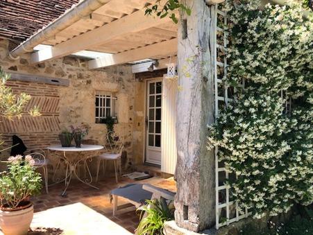vente maison Bergerac 219350 €