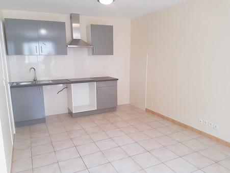 appartement  610 €