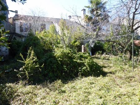 Vends maison CARBONNE  199 000  €