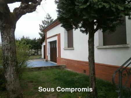 maison  173000 €
