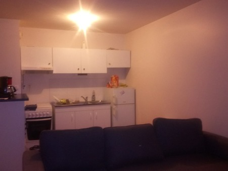 vente appartement BREAL SOUS MONTFORT 52.56m2 120750€
