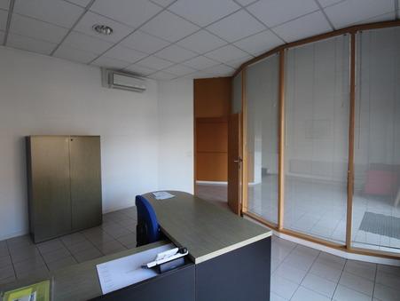 vente Locaux - Bureaux BORDEAUX 465m2 1543000€
