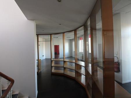 location Locaux - Bureaux BORDEAUX 320m2 4400€