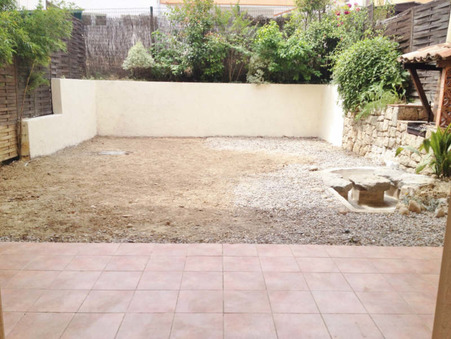 Loue appartement MARSEILLE 11EME ARRONDISSEMENT 80.18 m² 1 070  €