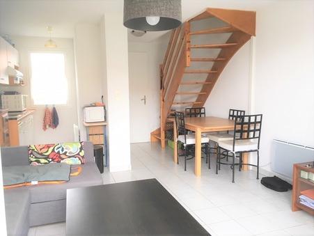 maison  120750 €