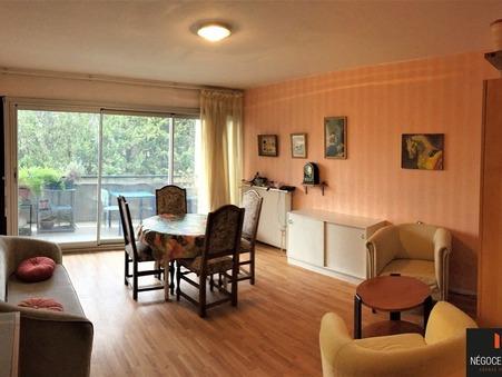 appartement  167000 €