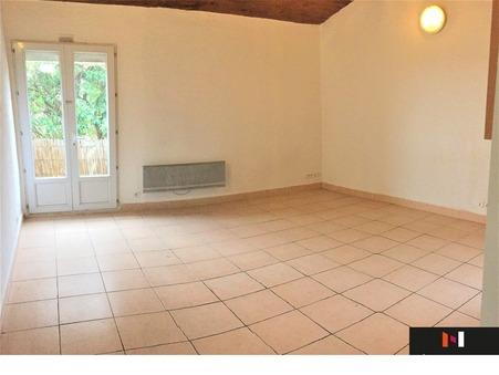 vente appartement montpellier 37.75m2 130000€