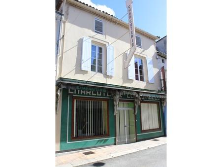 Acheter maison CASTILLONNES 99 000  €