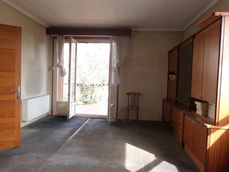 vente maison TOULOUSE  534 000  € 150 m�