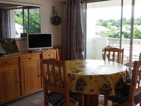 appartement  106050 €