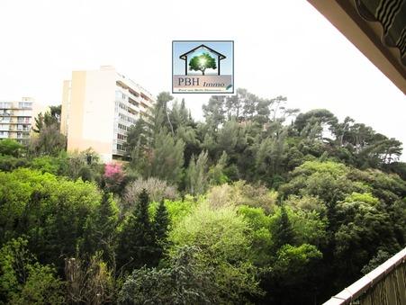 Vente appartement TOULON  116 000  €