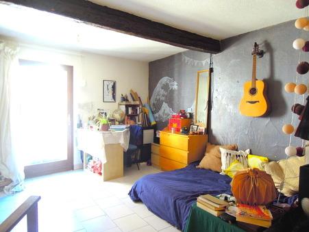 10 vente appartement MONTPELLIER 110000 €