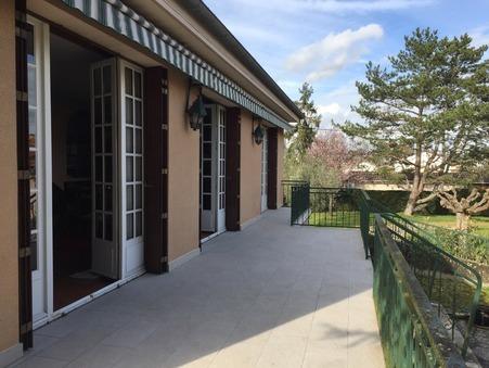 vente maison MONTAUBAN 130m2 244950€