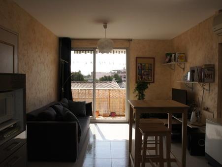 A vendre appartement LUNEL 99 950  €
