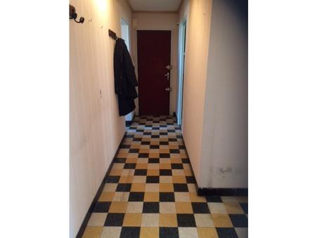 Vends appartement LUNEL 74 500  €