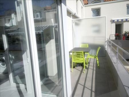 Acheter appartement ST GEORGES DE DIDONNE 48 m²  183 750  €