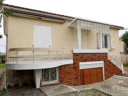 Acheter maison ambares et lagrave  260 500  €
