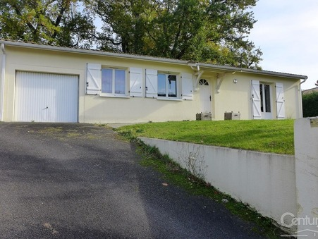 Vente maison bassens  328 000  €
