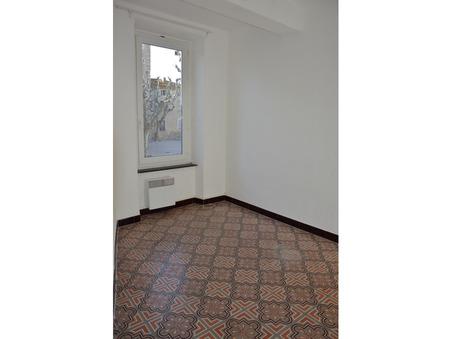 vente maison Peyriac de mer 158000 €