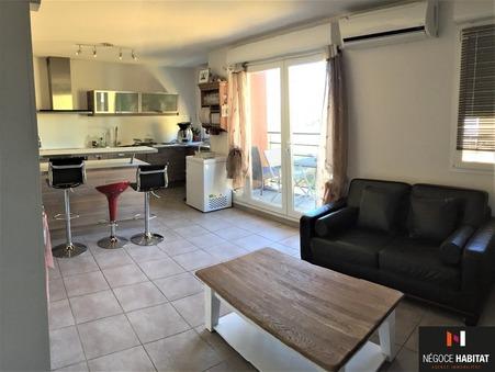 vente appartement castelnau le lez 239000 €