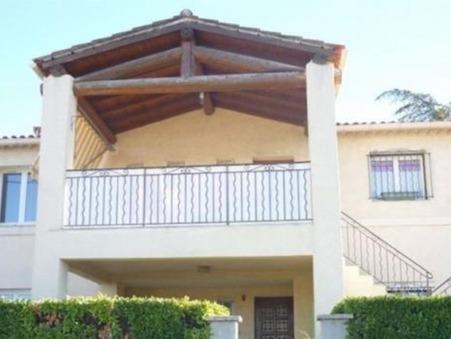 Achète appartement pertuis  219 000  €